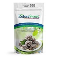 KetoseSweet+ Powder (3 pack)