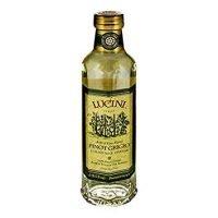 Lucini Pinot Grigio Italian Wine Vinegar