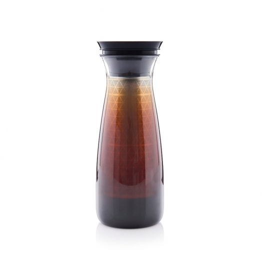 Cold Brew Carafe | Tupperware